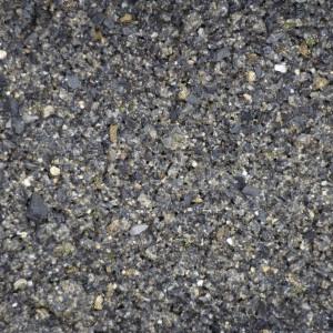 Ardenner split grijs 0-5mm