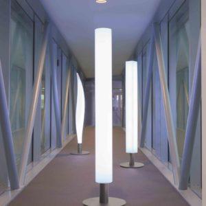 MiLunocs design verlichting